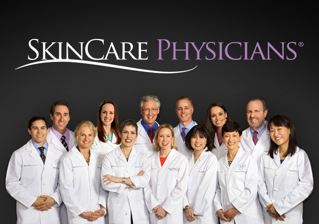 For psoriasis treatment in the Boston area, choose the specialists at SkinCare Physicians 2
