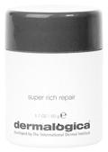 Dermalogica Super Rich Repair Cream
