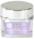 SkinCare Prescription Intensive Anti-Wrinkle Moisturizer