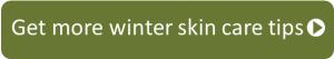 Winter-skin-Care-Tips-green-button