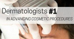 dermatologists-#1-advancing-cosmetic