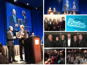 Aslms-Boston-Collage