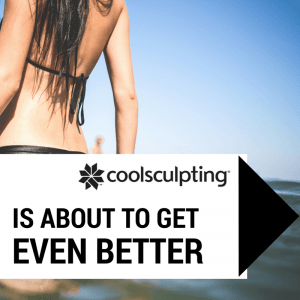 CoolSculpting-even-better