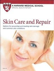 Skin Care and Repair Special Health Report