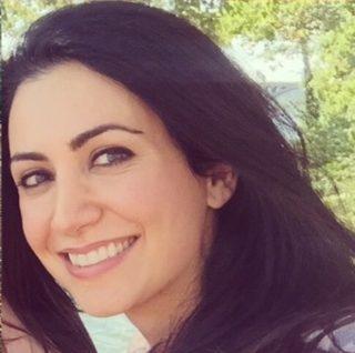 Dr Lauren Columbia Dermatology