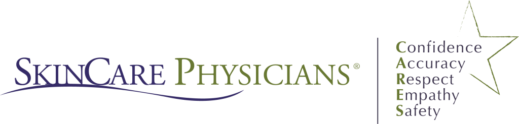 SkinCare Physicians CARES
