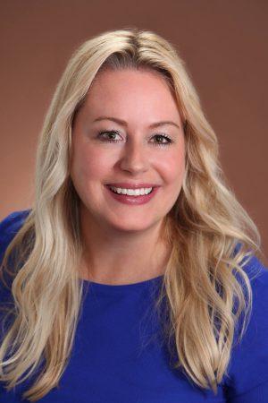 Colleen Gaffney, FNP-BC