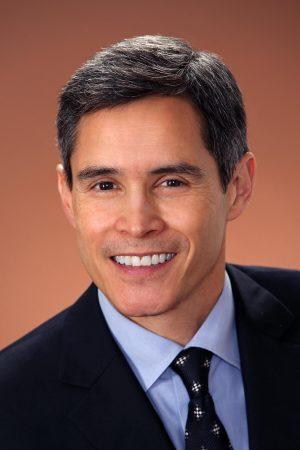 Dr. Jeffrey Sobell, dermatologist at SkinCare Physicians