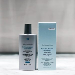 SkinCeuticals Physical Fusion UV Defense with packaging