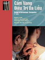 Cover of Vietnamese edition