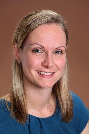 Katherine Masterpol, MD