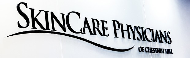 SkinCare Physicians