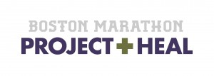 Skincare Physicians - Boston Marathon Project Hill