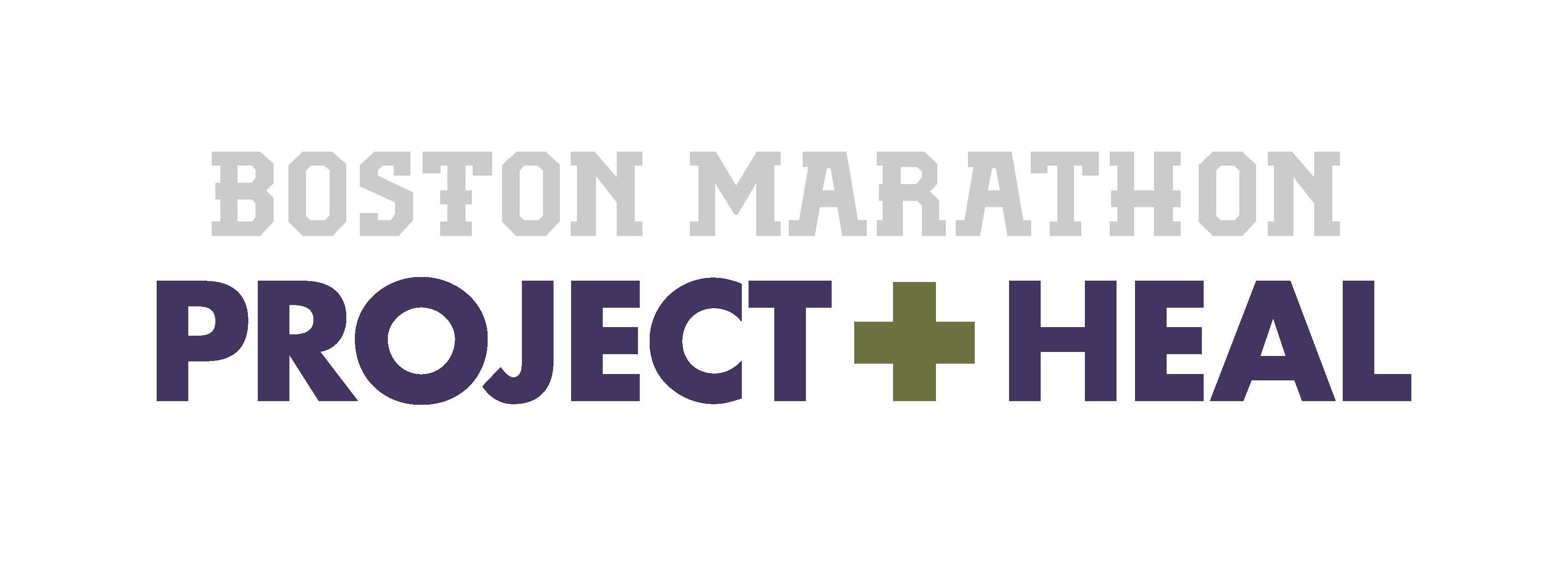 BostonMarathon_ProjectHeal