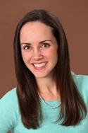 Dr. Laurel Morton