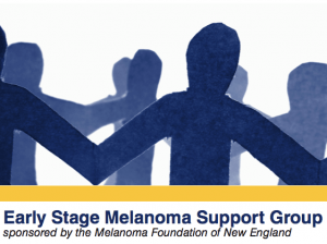 Early-State-Melanoma-Support-Group-cropped
