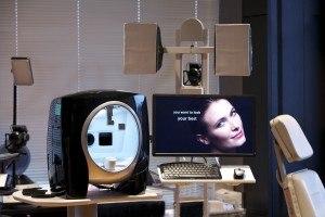 SkinCare Research Department