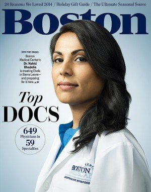 Boston-Magazine-Top-docs-2014-cover