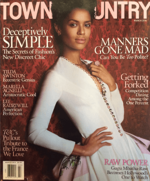 Cover-Town-Country-March-2015
