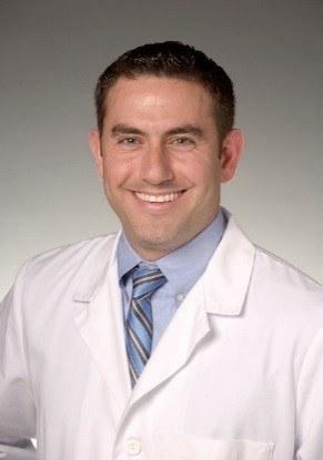 Brian Raphael, MD